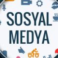 Sosyal Medya Paketi