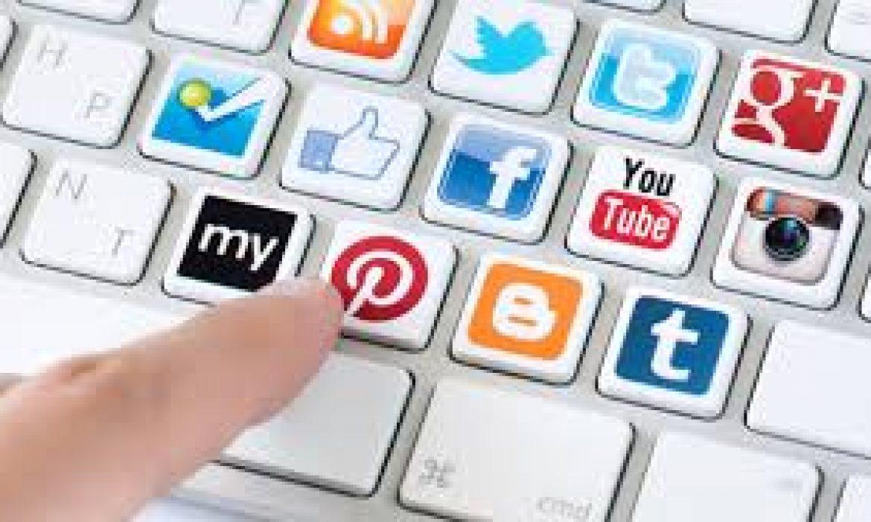 Sosyal Medyayı Kullanırken Neleri Dikkate Almalıyız
